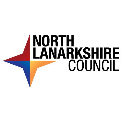 North Lanarkshire Council